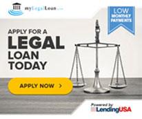 LegalLoan