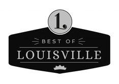 best-of-louisville-seal