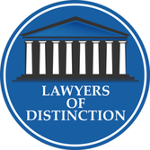 lawyer-of-distinction