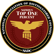 nadc-logo-200-1